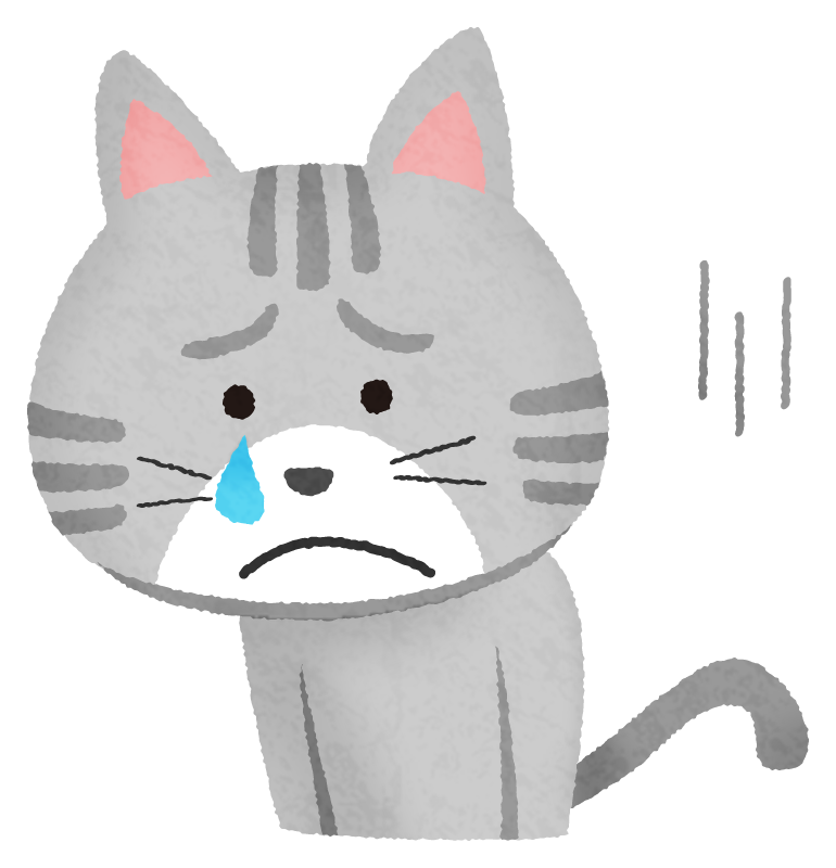 「悲しむ フリー素材」の画像検索結果