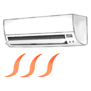 https://japaclip.com/images/thumb/air-conditioner-warm.png