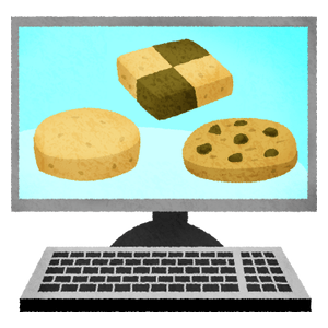 Cookie (web)