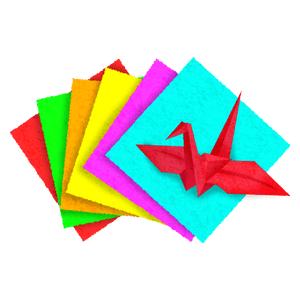 折り紙の無料イラスト フリーイラスト素材集 ジャパクリップ