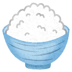 味噌汁の無料イラスト フリーイラスト素材集 ジャパクリップ